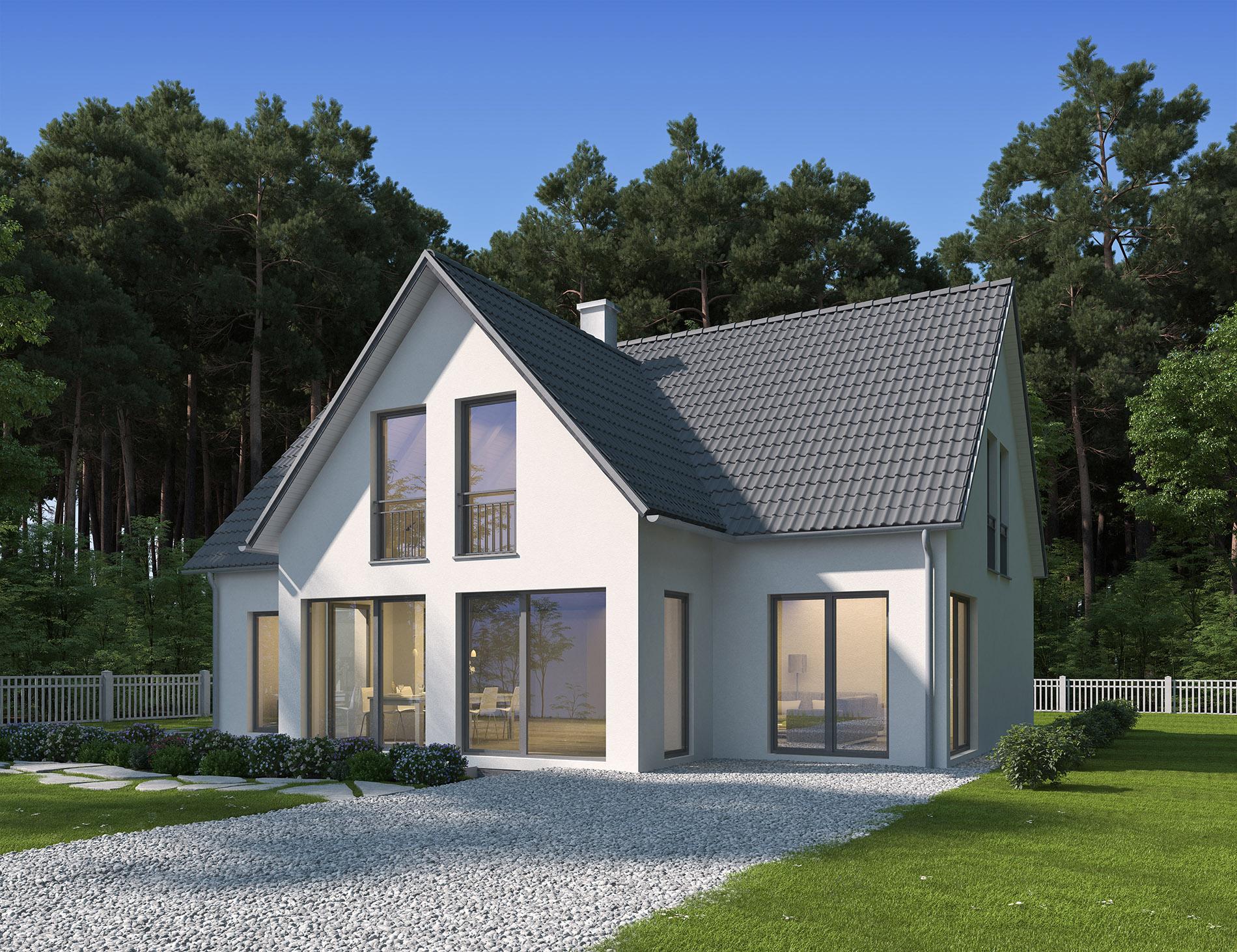 construisez votre maison neuve contemporaine avec alsace construction