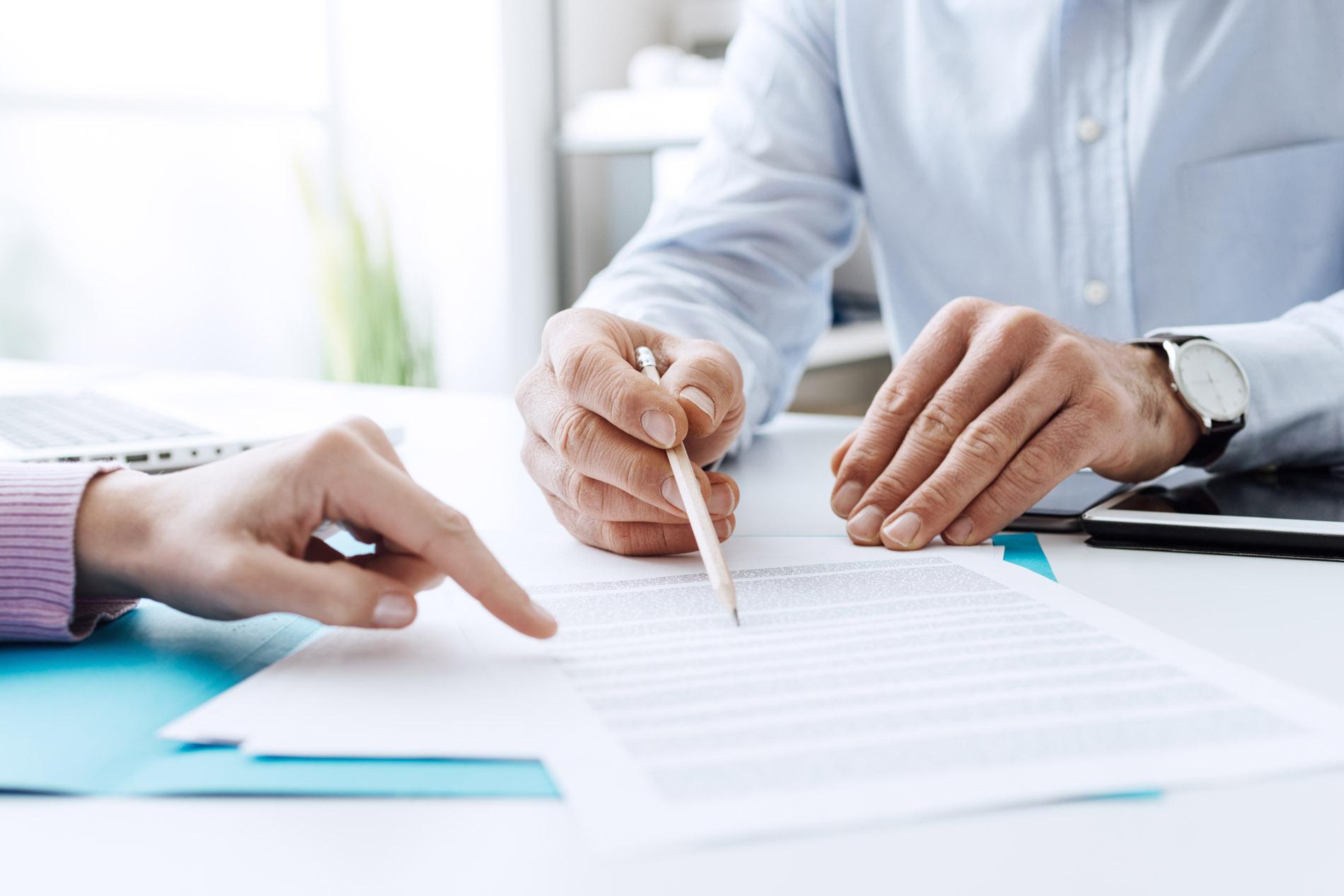 alsace construction contrat de construction avec toutes les garanties indispensables