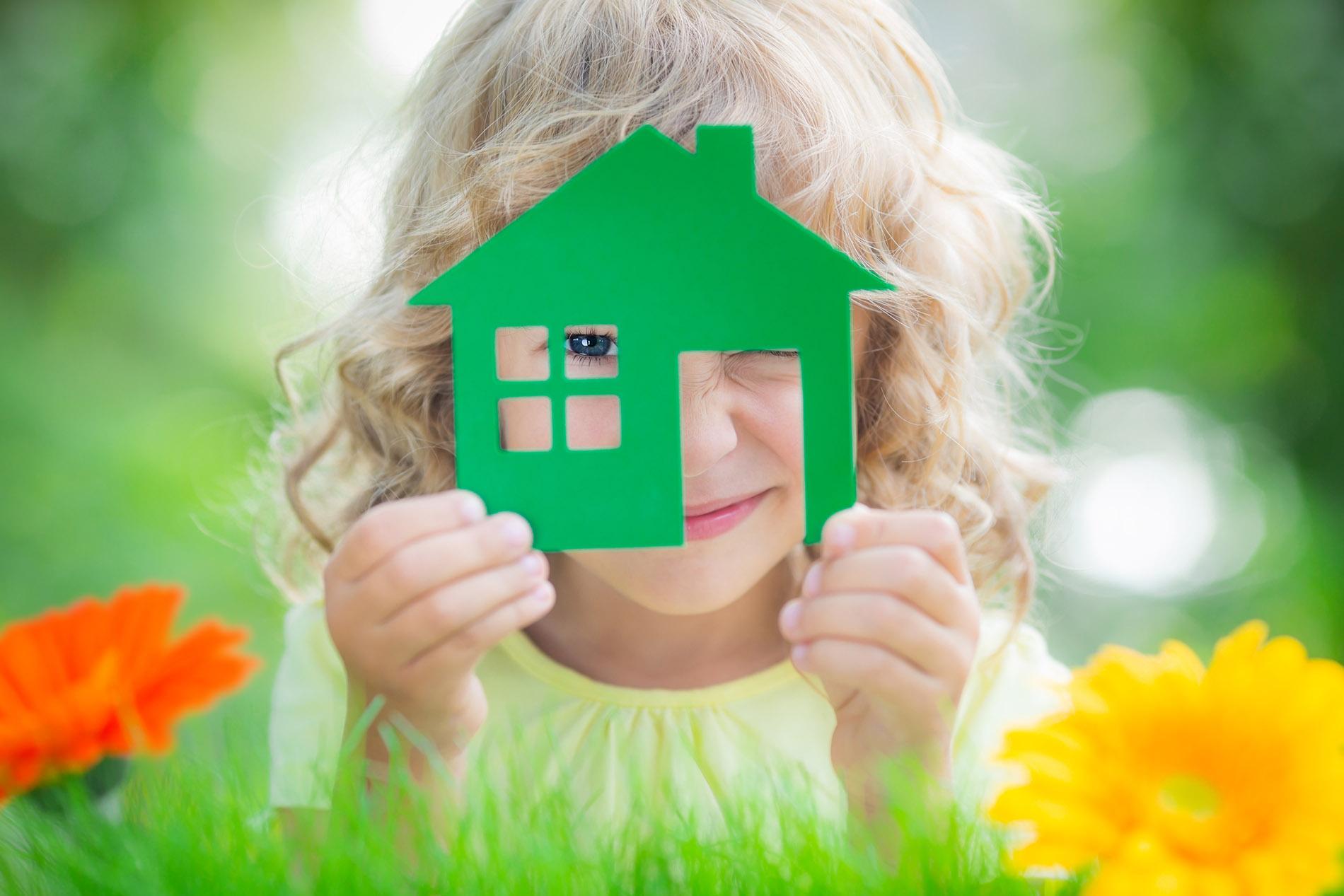 assurances et garanties pour une construction en toute tranquillité alsace construction