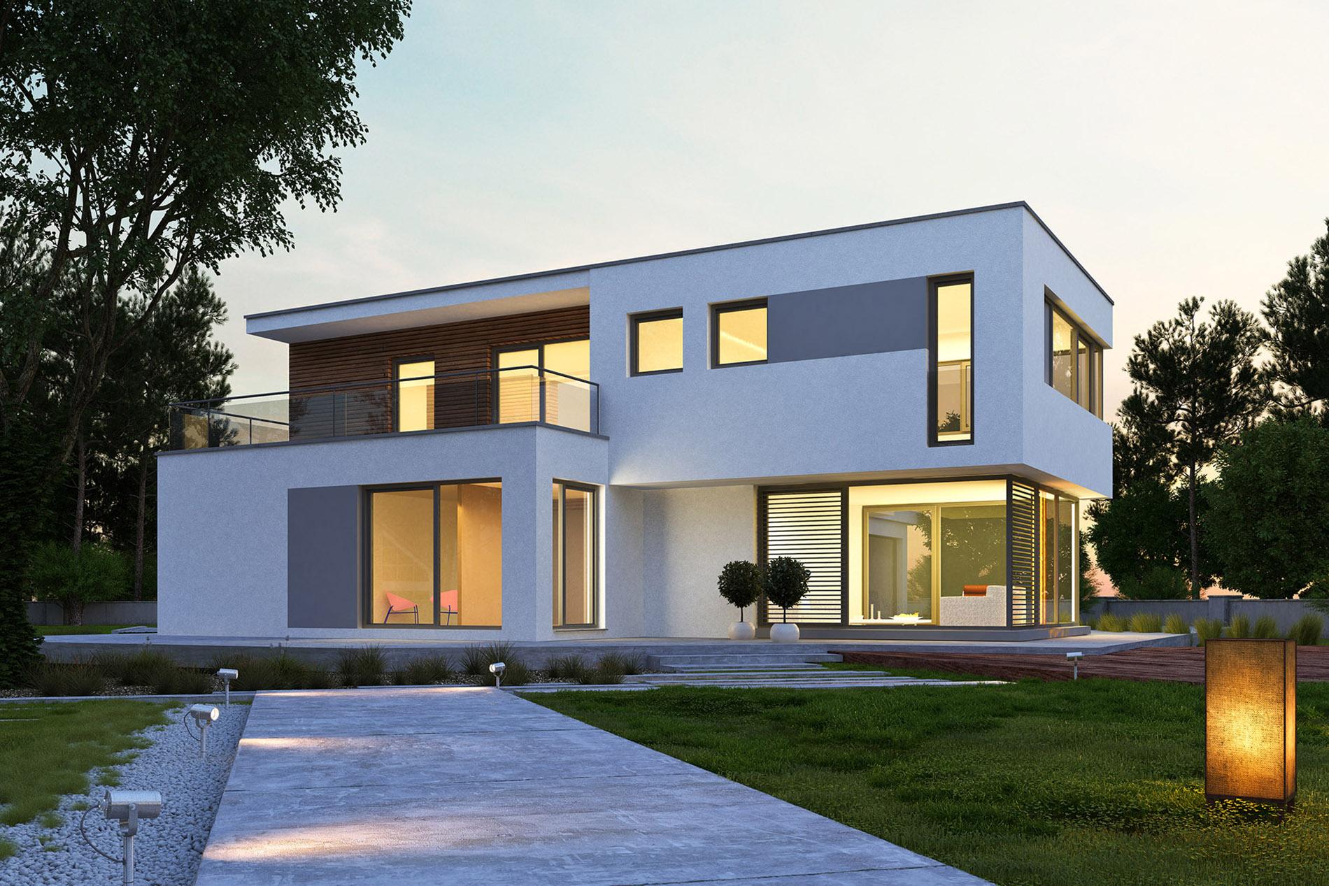 notre philosophie de construction qualité écologie alsace construction
