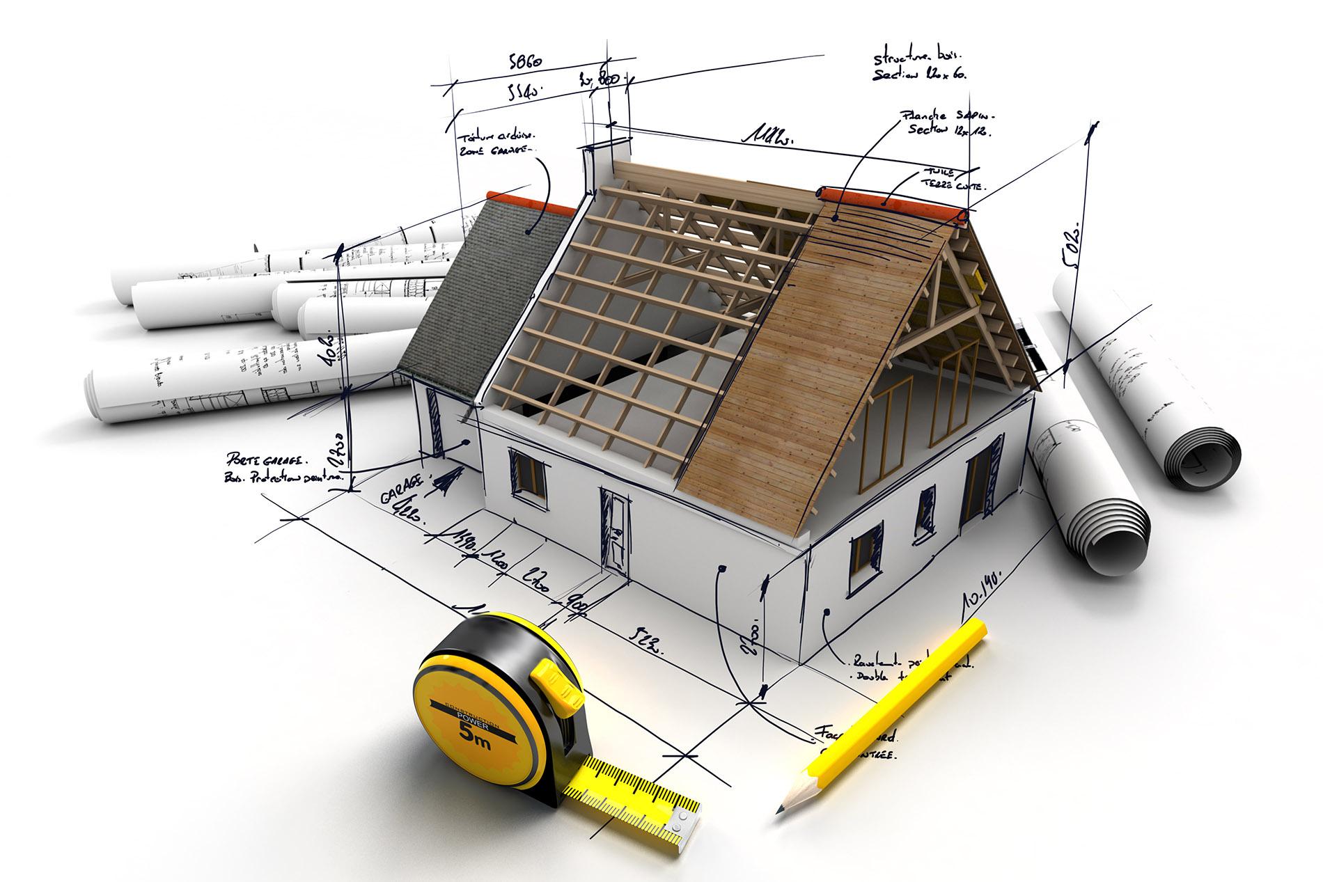 savoir construire indispensable pour votre maison alsace construction