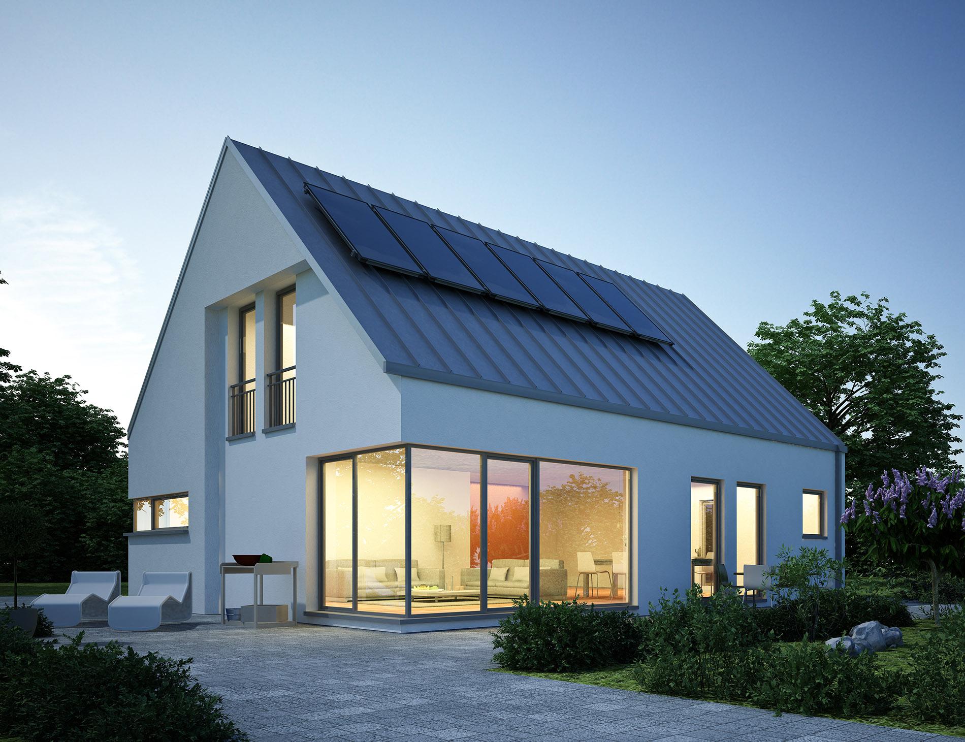 construisez votre maison traditionnelle dans le haut-rhin