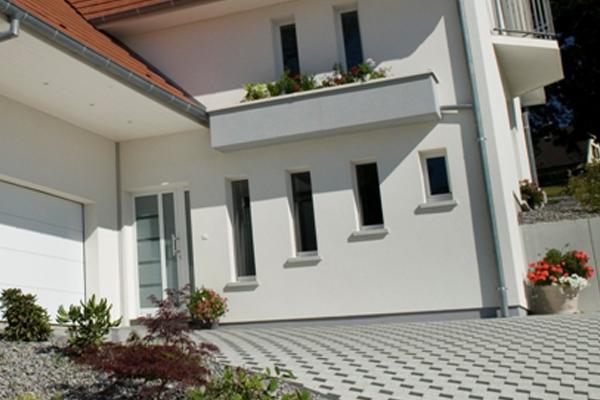 choisir les menuiseries exterieures de votre maison cosntruite avec alsace construction