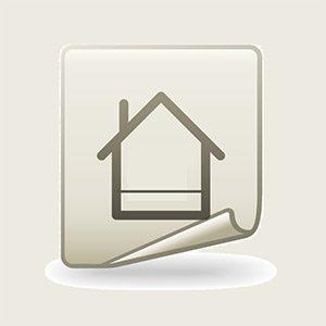 Alsace Construction vous conseille pour le choix d'un sous-sol ou d'un vide sanitaire !