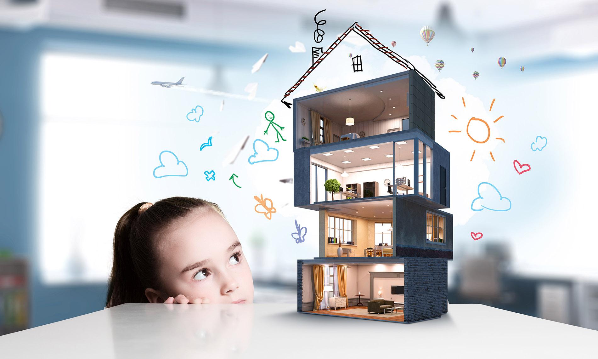 maison neuve econome en energie alsace construction constructeur 68 haut rhin