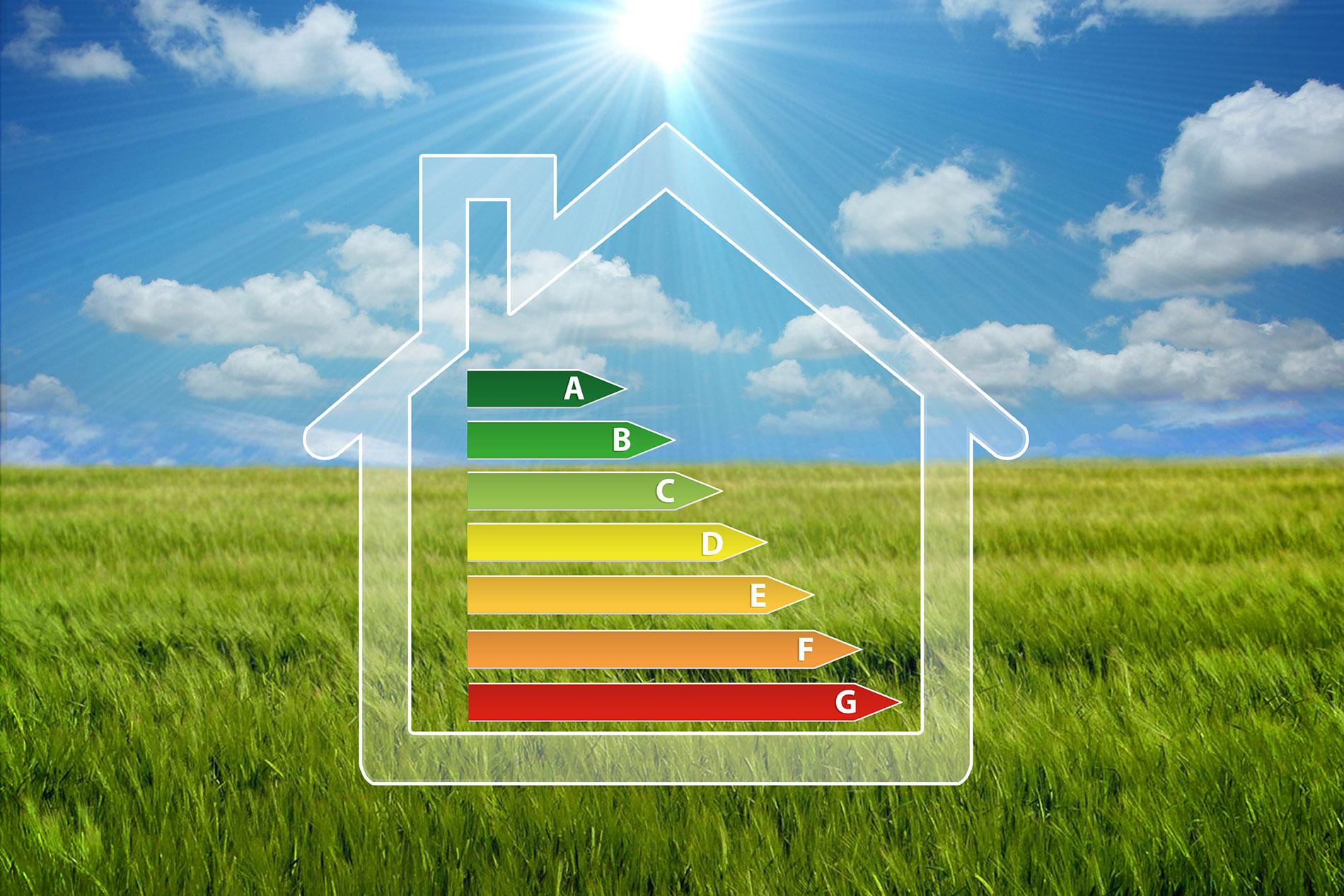 maison neuve économie d'energie alsace construction constructeur 68 haut rhin