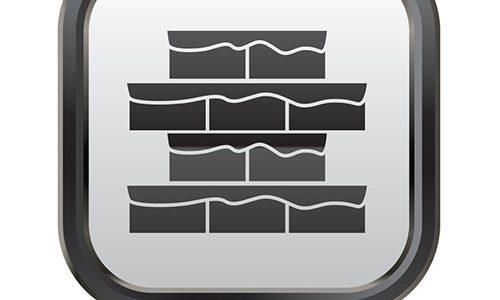maison neuve murs exterieurs alsace construction constructeur 68