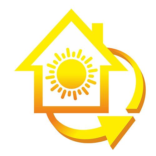 maison neuve pompe a chaleur alsace construction constructeur 68 haut rhin