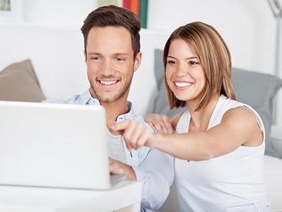 clients satisfait avec maison alsace constuction