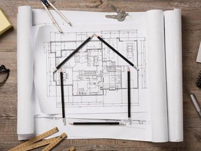 mots explicatifs lexique alsace constrcution constructeur maisons individuelles