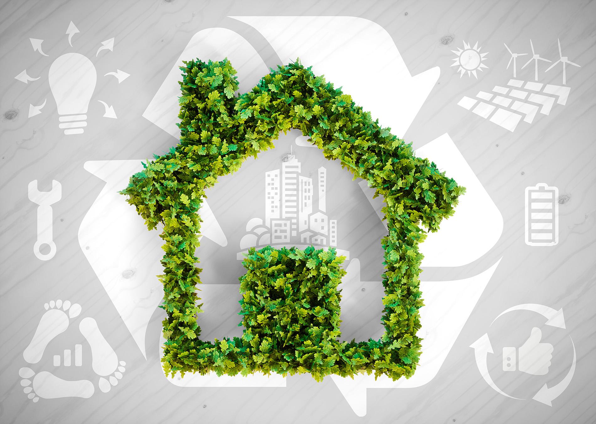 maison norme rt 2012 alsace construction constructeur 68
