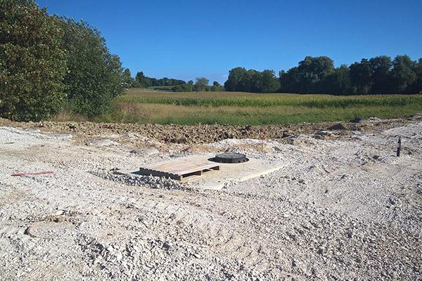 terrain de construction maison individuelle alsace construction
