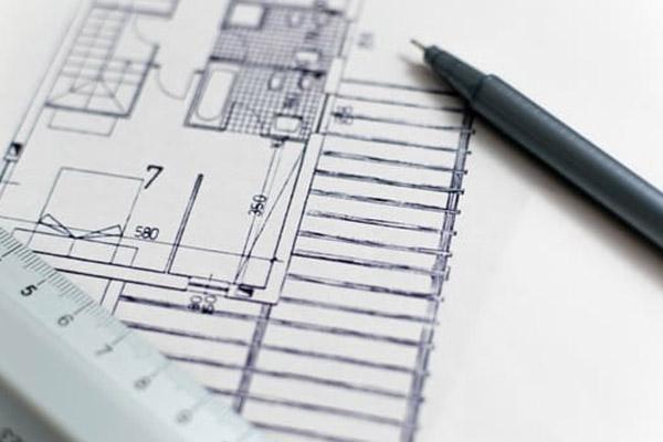 projet de construction personnalisé maison neuve design alsace construction