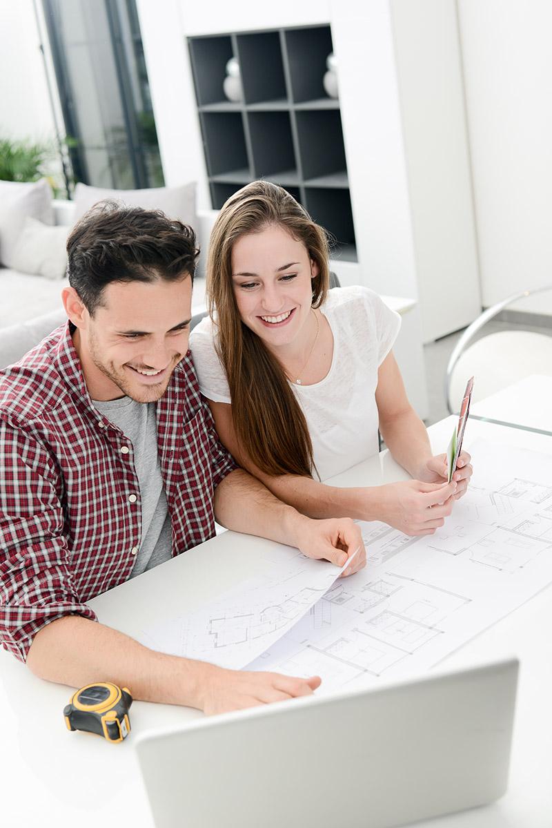 garanties obligatoires pour contrat de construction alsace construction