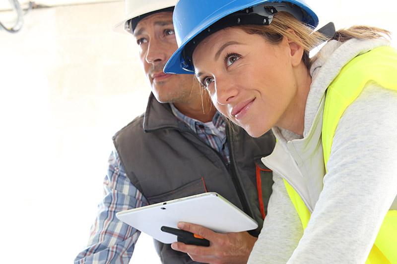 savoir construire notre façon de faire votre projet en toute sérénité alsace construction